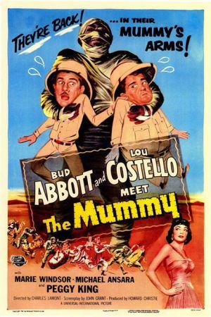 abbott-and-costello-meet-the-mummy-movie-poster-1955-1020143897.jpg