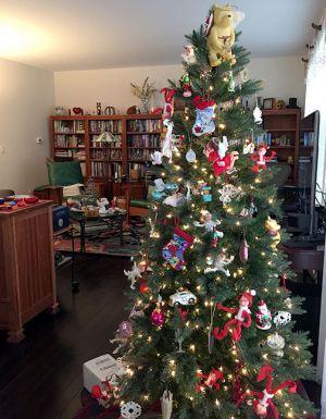 first_jenna_christmas_2.jpg