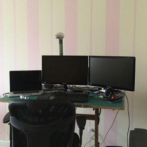jenna_office_computer_station.jpg