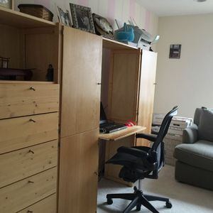 jenna_office_wall_unit.jpg