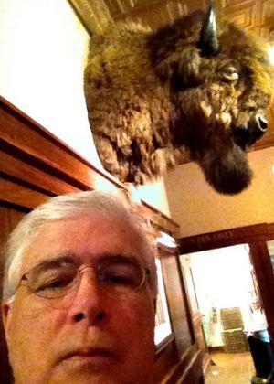 kevin_bison_selfie.jpg