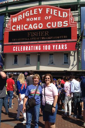 official_nuts_of_the_chicago_cubs.jpg