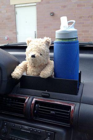 poohie_road_trip.jpg