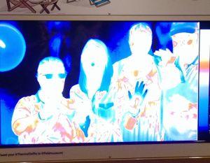 tweet_your_thermal_selfie.jpg