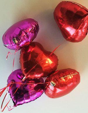 valentine_balloon_1.jpg