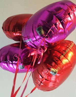 valentine_balloon_2.jpg