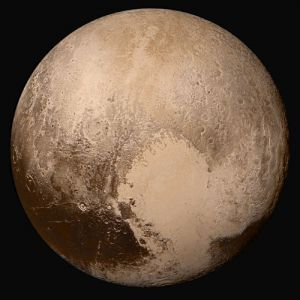 wNh-pluto-in-true-color_2x_JPEG.jpg