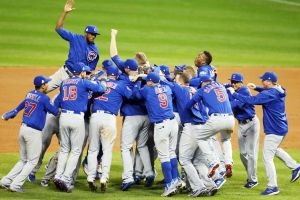 2016_11_03_01_chicago-cubs-players-celebrate-after-defeating-the-cleveland-indians-in-game-seven-of-the-2016-world-series-e1478156206685-75.jpg