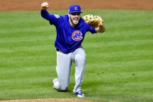 2016_11_03_05_Cubs-usp_mlb__world_series-chicago_cubs_at_cleveland_in_86439850.jpg